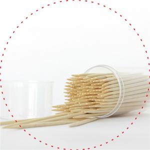 Skewers, toothpicks, skewers