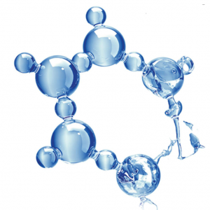 Water treatment reagents and Industrial Engineering